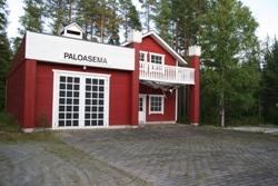 Paloaema