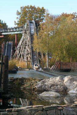 tukkijoki_iso.jpg 73k