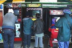 big_arcade.jpg 67k