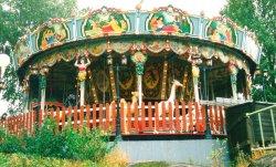 big_carousel.jpg 102k