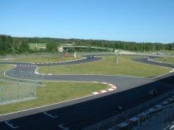 big_karting1.jpg 50k