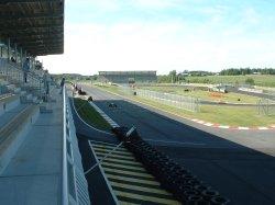 big_karting2.jpg 52k