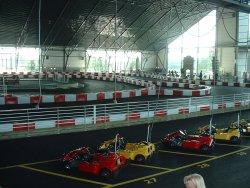 big_karting3.jpg 87k