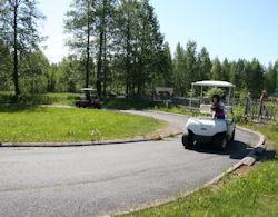 golf_iso.jpg 98k