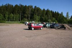 parkkipaikka_iso.jpg 65k