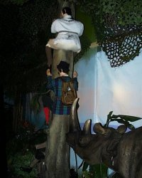 big_safari5.jpg 65k