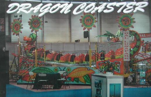 dracon_coaster1