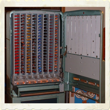 arcade pelihalli Savonlinna